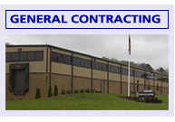 General Contracting building photo